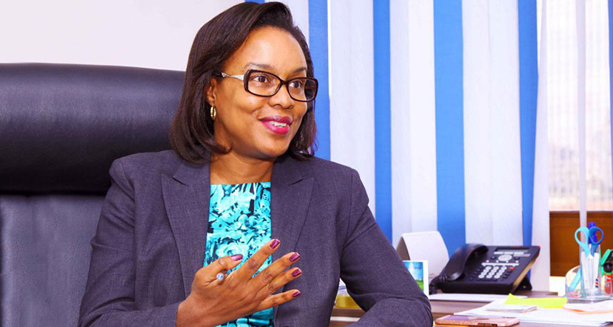 Integrated Payment Services Limited: Instant Payments Solutions in Kenya by Agnes Gathaiya