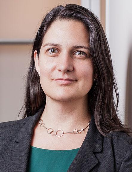 Tamara Cook