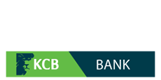 Kenya Commercial Bank Ltd